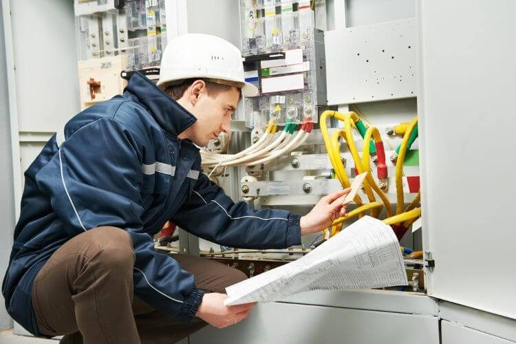 How Can A Professional Company Help You Solve Your Electrical Needs?